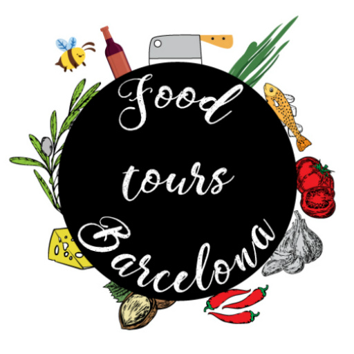 Food Tours Barcelona